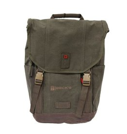 Wenger Foix Wenger Foix Laptop Backpack