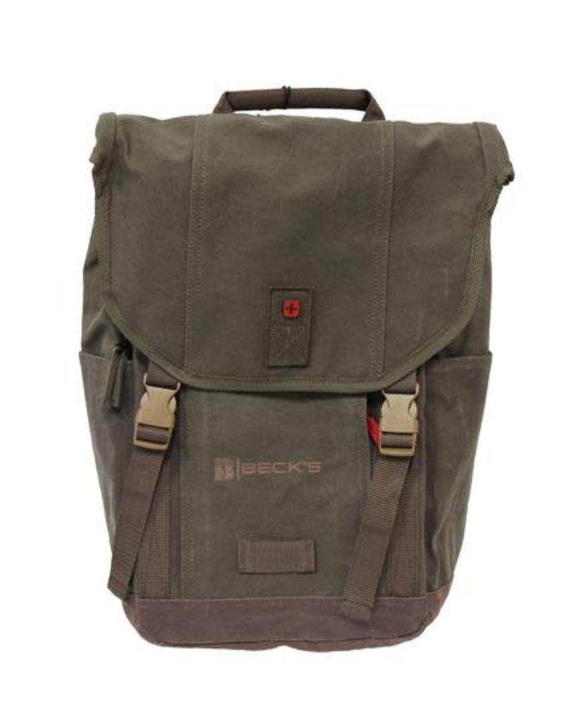 Wenger Foix Wenger Foix Laptop Backpack