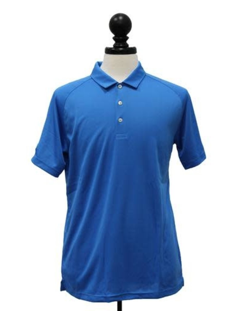 Puma Puma Ess Mens Golf Polo