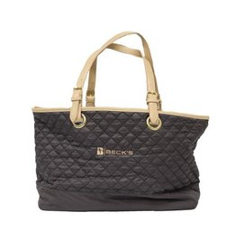 Satchels Satchels Quilted Cleo Tote