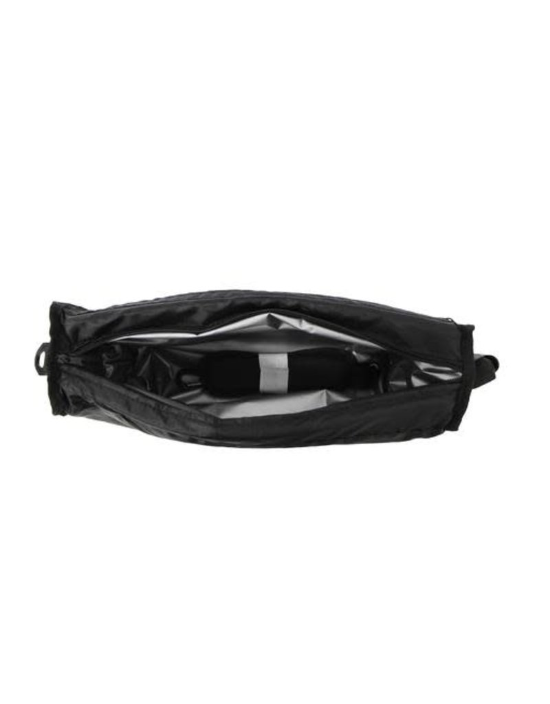 02304 Golf Bag Cooler