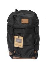 OrigAudio 02247 Presidio Backpack