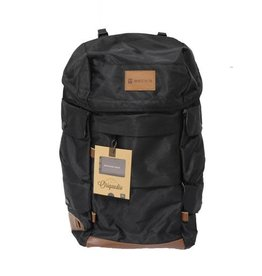 OrigAudio Presidio Backpack