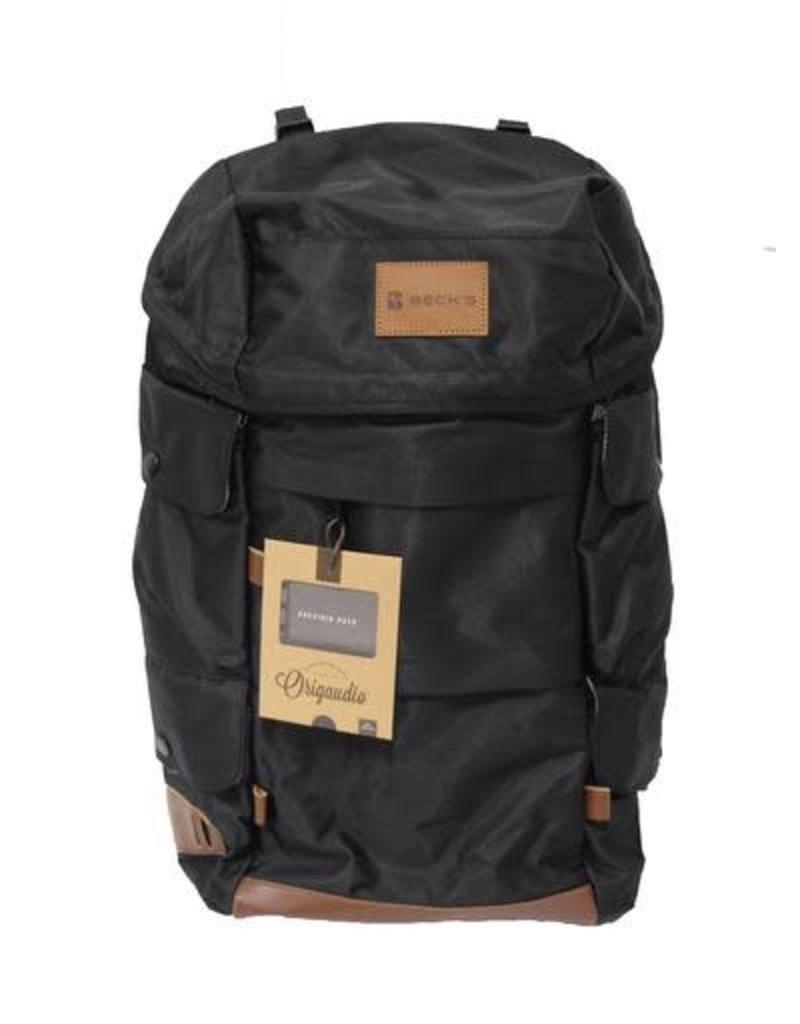 OrigAudio Presidio Backpack