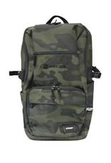Oakley Oakley 28L Street Pocket Backpack
