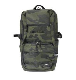 Oakley 02243 Oakley Street Pocket Backpack