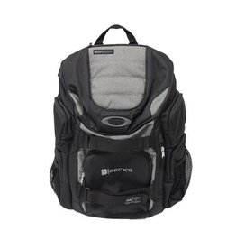 Oakley Oakley Blade Backpack