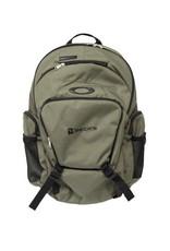 Oakley Oakley Blade Backpack