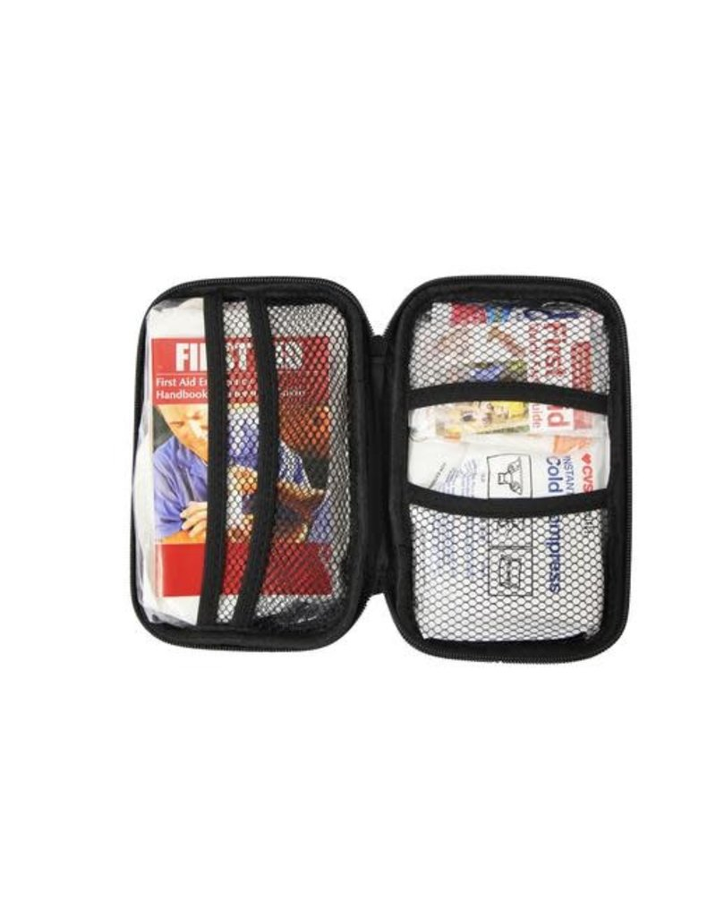 02239 Hard Shell First Aid Kit