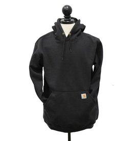 Carhartt Carhartt Midweight Hooded Sweatshirt