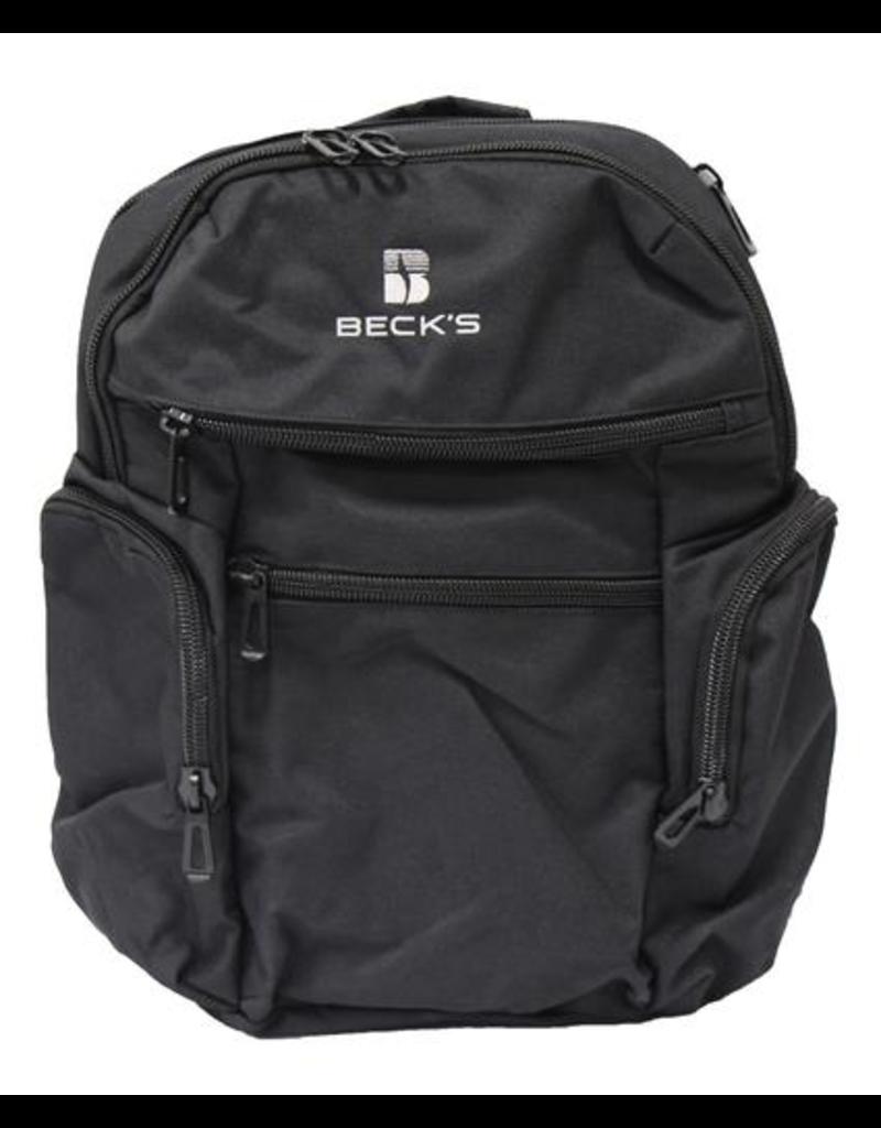 Stormtech 02127 Stormtech Odyssey Backpack