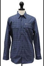 Dri Duck Dri-Duck Ship Yarn-Dyed Plaid Shirt