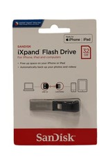 iXpand iXpand Flash Drive 32G