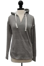 Roots Women's Roots73 Williamslake Hoodie