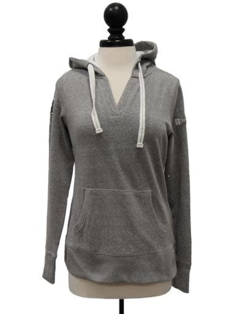 Roots Women's Roots 73 Knit Hoodie