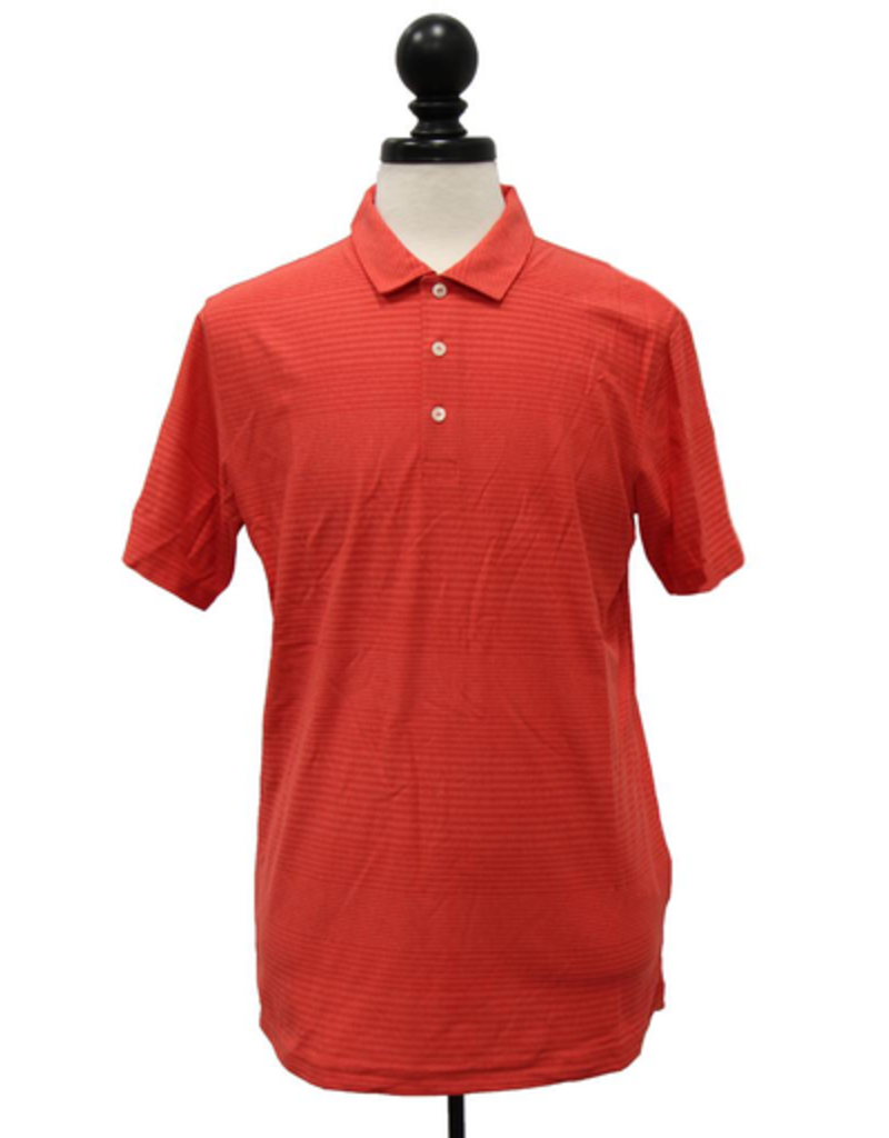 Puma Men's Puma Aston Polo