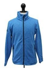 Stormtech Men's Stormtech Tundra Sweater Fleece Jacket