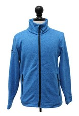Stormtech Stormtech Tundra Sweater Fleece Jacket