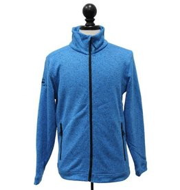 Stormtech 02093 Stormtech Tundra Sweater Fleece Jacket