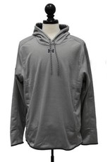Under Armour Men's Under Armour Double Threat Hoodie