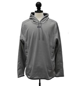 Under Armour 02062 Under Armour Men's Threat Hoodie