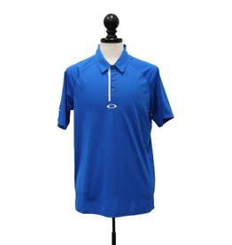 Oakley Men's Oakley 2.0 Polo