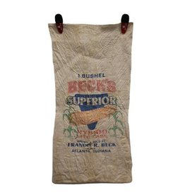 Integrimark 02026 Reproduction Seed Bag