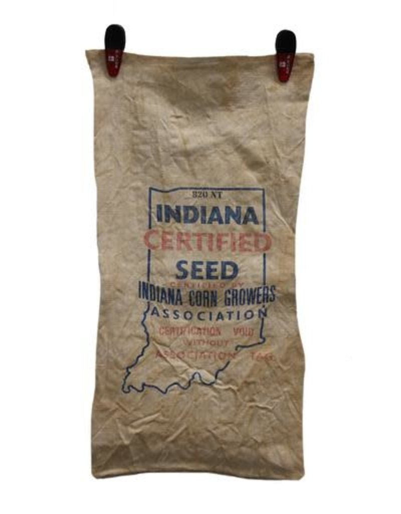 Integrimark Reproduction Seed Bag