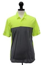 Nike 01920 Men's Nike Golf Colorblock Polo