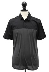 Nike Men's Nike Golf Colorblock Polo