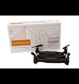 N/A 01886 Flyington Selfie Drone