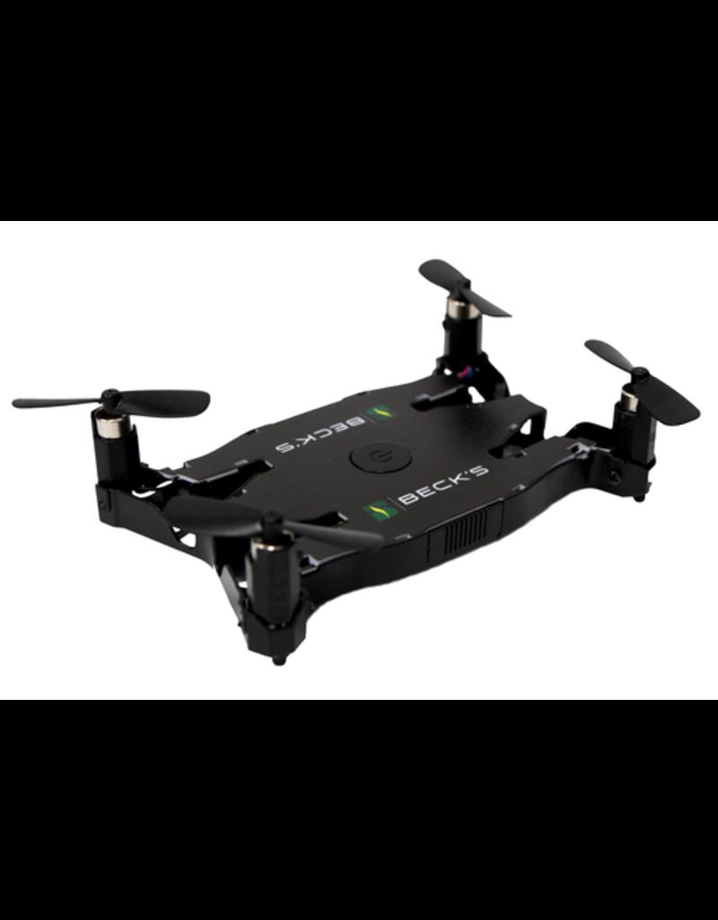 N/A Flyington Selfie Drone