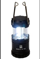 N/A Retractable LED Lantern