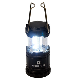 N/A Retractable LED Lantern