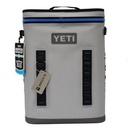 Yeti 01866 Yeti Hopper Backflip 24