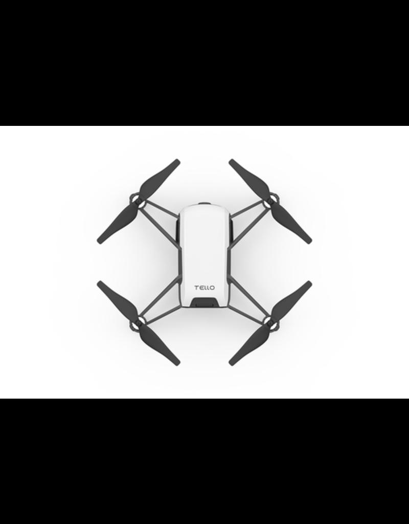DJI DJI Tello drone