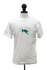 Comfort Colors 01812 Grand Cayman Short Sleeve Tee