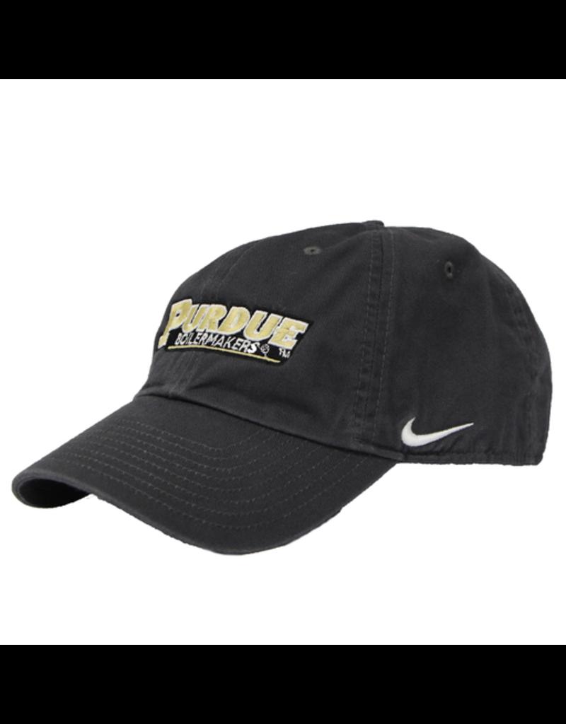 Nike Nike Purdue Hat