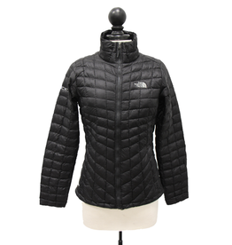 The North Face Womens North Face Trekker Jacket