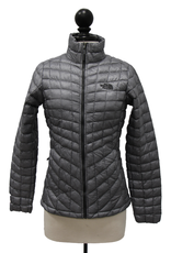 The North Face Women's North Face Trekker Jacket