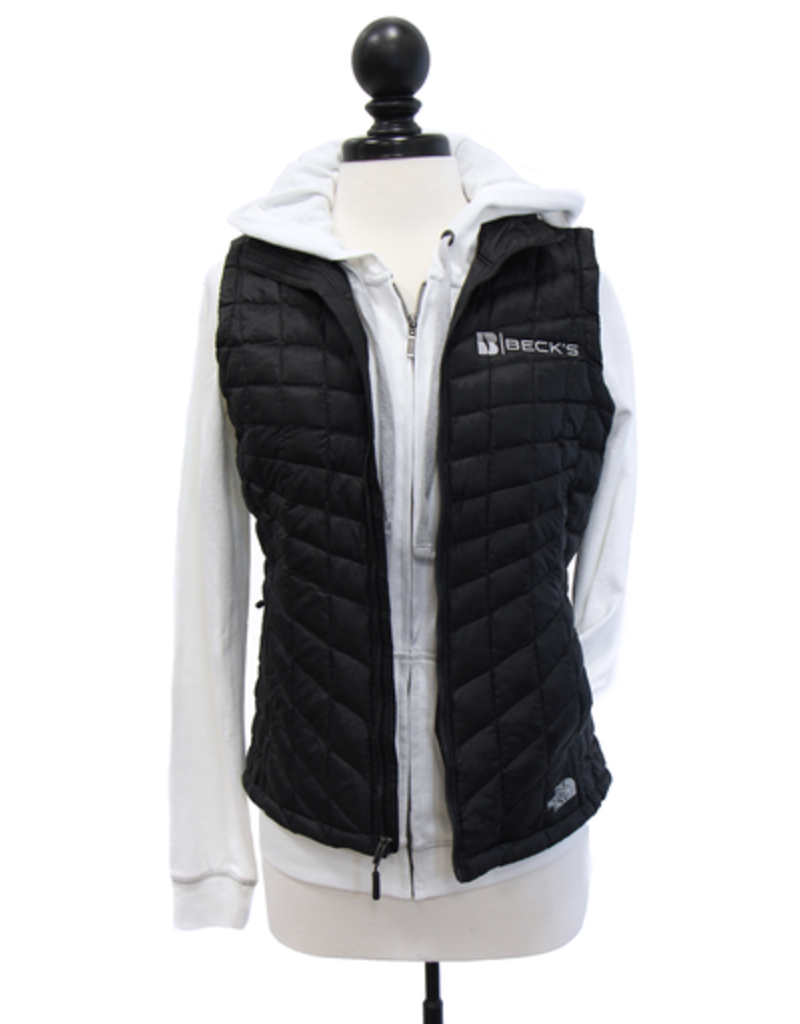 The North Face Women's North Face Trekker Vest