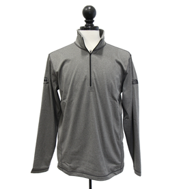 The North Face Men's The North Face Tech 1/4 Zip Fleece