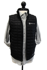 The North Face North Face Trekker Vest