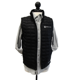 The North Face 01747 Men's The North Face Trekker Vest