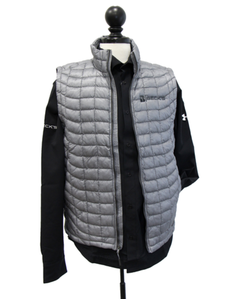 The North Face Men's North Face Trekker Vest