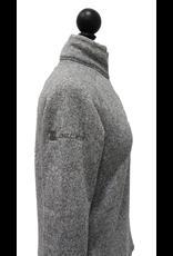 Patagonia Women's Patagonia Better Sweater 1/4 Zip