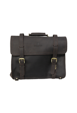 CUSTOM Custom Leather Briefcase