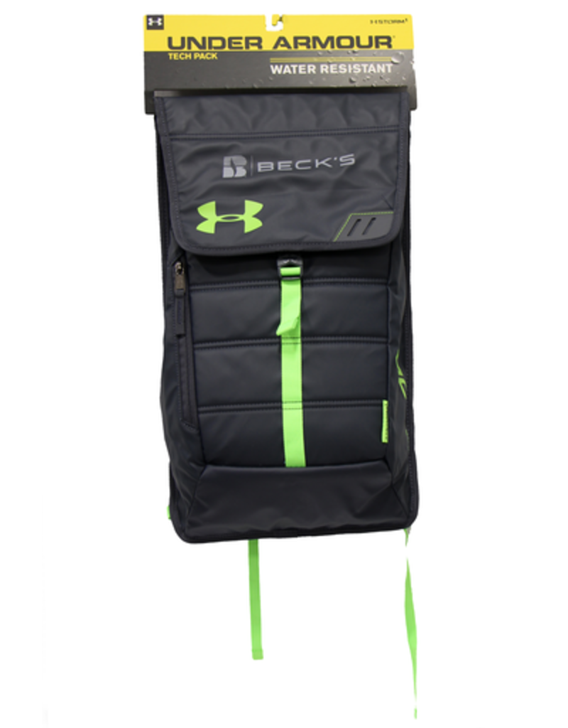Under Armour Under Armour Pack
