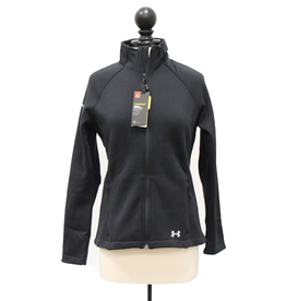 Under Armour Ladies Under Armour Granite Jacket