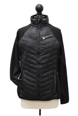 Elevate Women's Banff Hybrid Jacket